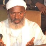 Bandits: Gumi Speaks On Benefiting From Ransom