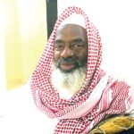 To End Abductions Buhari Must Sponsor Bandits – Sheikh Gumi