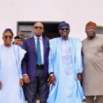 South West Governors React To Igangan Attack