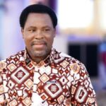 T.B Joshua: Profile of popular Nigerian prophet and controversies that surrounded his ministry
