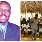 TB Joshua's Early Church Was Built With Planks And Worshippers Sat On Mats – Late Cleric's Ex-Driver Reveals