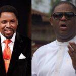 Femi Fani-Kayode Reacts To TB Joshua's Death