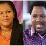SCOAN: We Don't Know If Evelyn Can Perform Deliverance Like T.B Joshua To Bring Customers – Hoteliers Cry Out