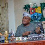 Lagos Speaker, Obasa Declares Support For Secession