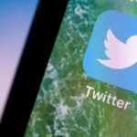 Twitter Ban: ECOWAS Court Gives Federal Government 30 Days To File Defence