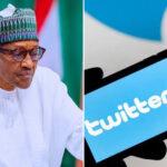 Buhari Approves FG's Team To Meet Twitter Over Suspension [Full List]