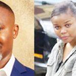 Chidinma Ojukwu: UNILAG Keeps Mum On Murder Of Super TV CEO