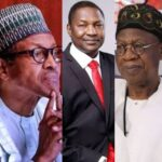 Nigerian Lawyer Sues FG, Lai Mohammed, Malami Over Twitter Ban