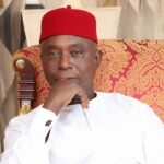 Why I Support Buhari's Ban On Twitter – Ned Nwoko