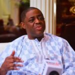 Nigerian youths are their own worst enemies – Fani-Kayode