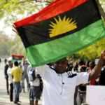 Middle Belt not part of Biafra, they supported Nigeria during civil war – BNL