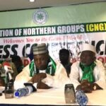 There Is Nothing On Ground To Restructure – CNG