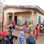 Man beats wife to death over N2,000 in Benin