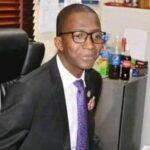 EFCC: How Nigeria's Female Minister Laundered $37m – Bawa