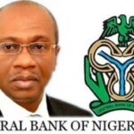 CBN To Start Printing Currency For The Gambia