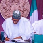 Buhari seeks House approval for N894.842b extra budget