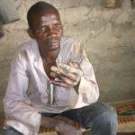 16-year-old Fulani Herder Macheted By Togolese Farmer In Kwara