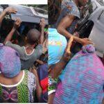 Photos: Fulani Herdsmen Kill Man, Injure His Brother In Akwa Ibom