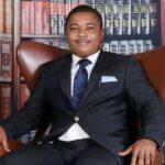 'Save Me From Nigerian Army' – IPOB Lawyer Writes UK Govt