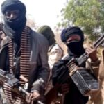 Bandits Kill More Than 66 Persons In Kebbi State, Others Flee