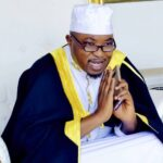 Fulanis Are Not Our Enemies But Our Security – Oluwo Of Iwo
