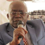 Dialogue With Separatist Groups To Guarantee Peace In Nigeria, Falana Tells FG