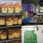 Residents lament as bakers' strike causes bread scarcity in Yobe