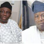 What Will Make Sunday Igboho Drop Agitation For Oduduwa – Tunde Bakare