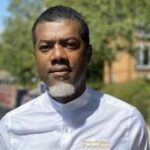 Reno Omokri Reacts To Accusation Of Enjoying Abroad With Stolen Government Money