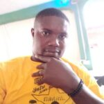 Soldiers Stab DSS Operative To Death For Trying To Help A Boy They Labeled A 'Yahoo Boy' In Ekiti
