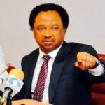 Fule Price, Electricity Tariff: Buhari Diverting Nigerian's Attention With Open Grazing – Shehu Sani