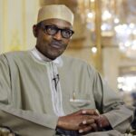 Arise Interview: Six Things Buhari Said About The Situation Of Nigeria