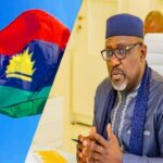 Biafra: Why Igbos Will Lose More If Nigeria Divides – Okorocha