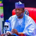 Implement shoot on sight order – Matawalle tells security agencies