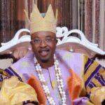 Why Yoruba monarchs are silent over invasion of Igboho's home – Oluwu