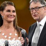 Bill Gates Blames Himself For Divorce From Melinda