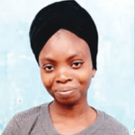 Yoruba Nation Rally: My Daughter Was 25 Years Old, Not 14 – Victim's Mother