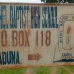 Two kidnapped Bethel Baptist students escape from captors