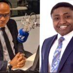 Radio Biafra continues operation as Nnamdi Kanu's successor emerges