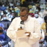 TB Joshua: Why people hate SCOAN founder – CAC prophet, Abiara