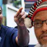 Nnamdi Kanu: Igbo leaders afraid to speak for IPOB leader – Adeyanju