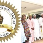 2023: Afenifere states position on call for rotational presidency by Southern govs