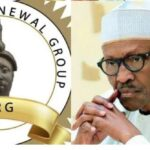 2023 presidency: North's four-year claim after Buhari can't stand – Afenifere