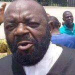 Nigerian law rubbished case against Nnamdi Kanu – Lawyer