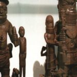 'Why FG, Edo Govt. can't lay claim to stolen Benin Artifacts'