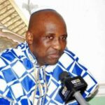 Agitation: Nigeria cannot survive till 2040 – Primate Ayodele releases fresh prophecy