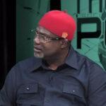 Poor leadership by APC govt, ethnic politics causing agitations, crisis across Nigeria – Kalu