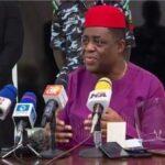 Evil terrorists behind killing of policemen, soldiers in Enugu, Anambra – Fani-Kayode