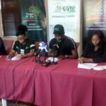 Lagos LG Poll: Lagos State LGA Election 2021 Results