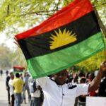 Nnamdi Kanu's trial: Be prepared to kill us, we'll flood Abuja – IPOB dares Buhari Govt